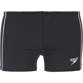 speedo Essential Classic Aquashorts Herren black